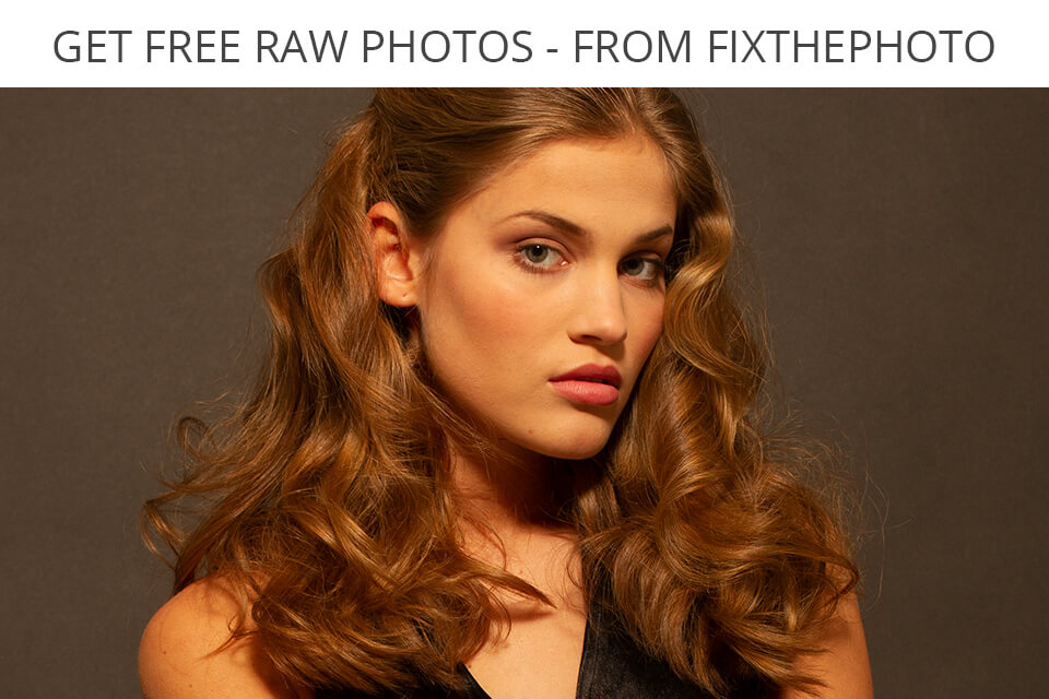 Free Raw Photos To Edit | Raw Image Download For Practice