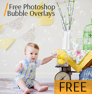 best lightroom presets free