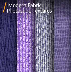 fabric texture modern fabric photoshop textures cover fabric