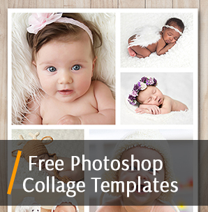 photoshop card templates free download free card templates photoshop