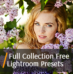 top-free-portrait-lightroom-presets-set