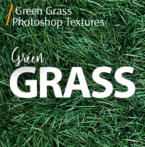 grass texture free photoshop grass photoshop textures cover