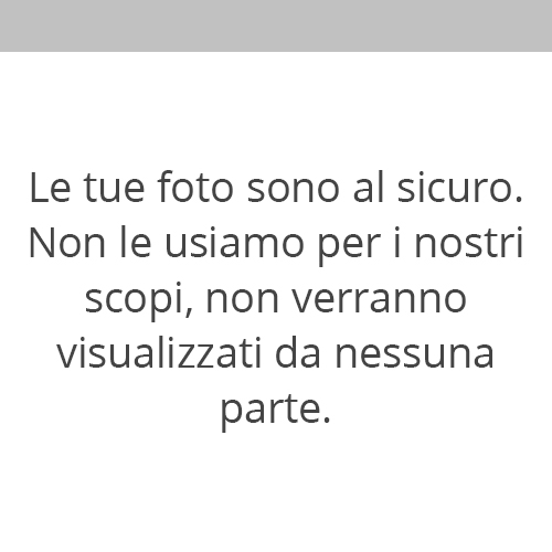 fotoritocco-online-6