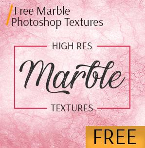 Texture Gratuite FixThePhoto per Photoshop