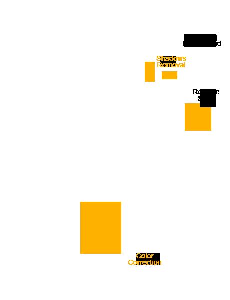 Hintergrund Transparent Machen Online Kostenlos : hintergrund transparent online stilvoller desktop hintergrund ~ A.2002-acura-tl-radio.info Haus und Dekorationen