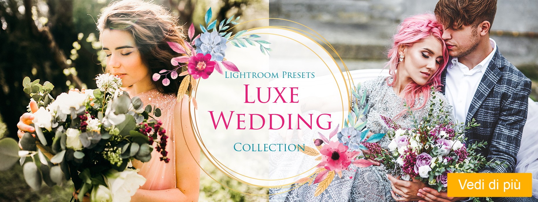 lightroom discoteca gratis wedding entire collection