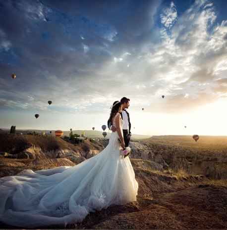 lightroom presets sepia Wedding Entire Collection plus