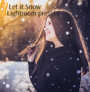 best free lightroom presets for portraits