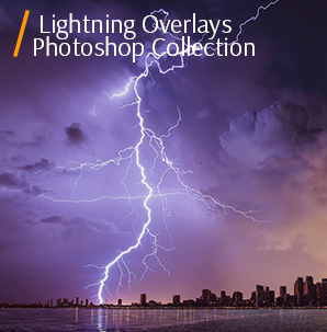 free fog overlays for photoshop lightning photoshop overlays cover night city
