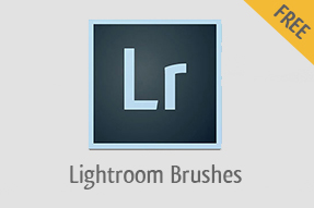 Lightroom Brushes free