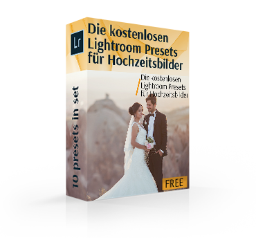 free lightroom presets for portraits box pack