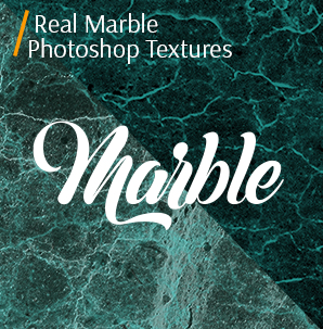 free marble texture photoshop marble photoshop textures cover