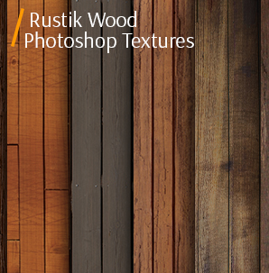 free wood texture photoshop rustic wood photoshop textures cover wood