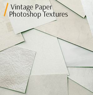 free paint textures for photoshop vintage paper photoshop textures cover paper sheets