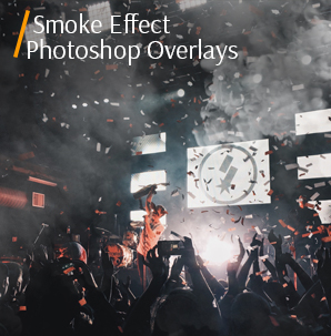 free fog overlays for photoshop smoke photoshop overlays cover concert