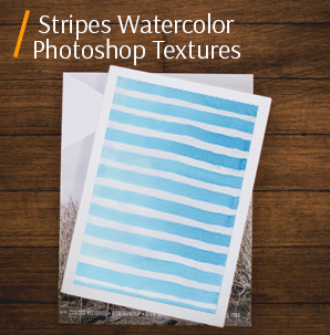 watercolor texture photoshop free stripes watercolor photohop textures cover