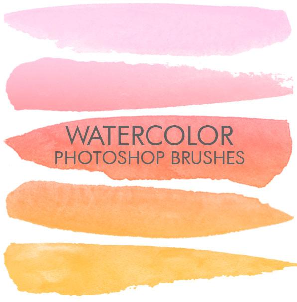 Download Photoshop Pencil Brush|Free Pencil Brushes Photoshop