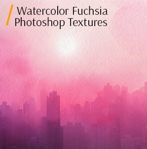 watercolor texture photoshop free watercolor fuchsia photohop textures cover pink color