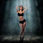 Body Retouching | Body Reshaping Photo Editor
