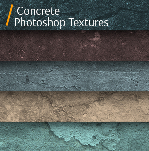 concrete photoshop texture concrete photoshop textures cover