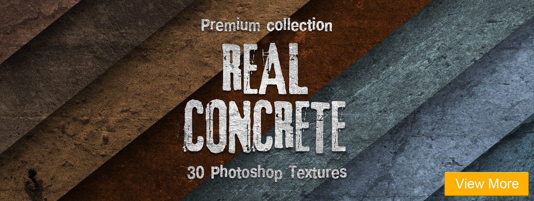 texture for photoshop stone free vintage portrait lightroom presets banner girl