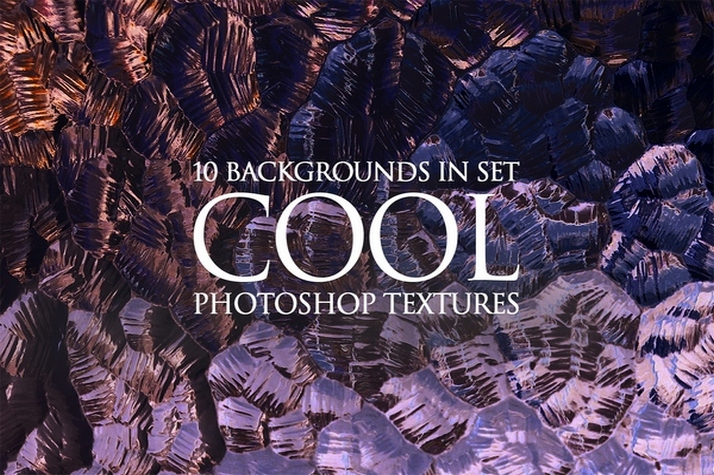 texture for photoshop cool free poster cool collection