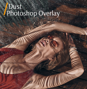 dust overlay photoshop dust photoshop overlays cover girl