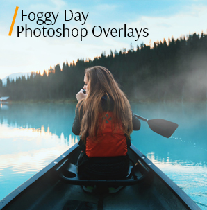 dust overlay photoshop foggy day photoshop overlays cover girl