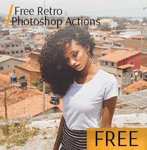 free-lightroom-presets-for-photography-cross-process-pack