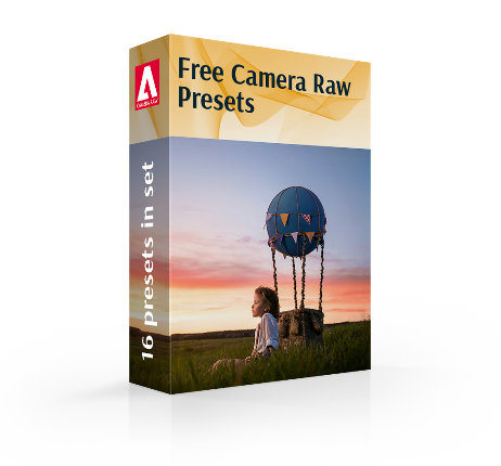 Camera Raw Presets Free Camera Raw Presets Free Download