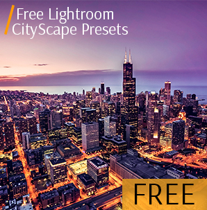 real estate lightroom presets top free lightroom presets cityscape set cover