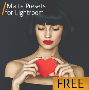 free newborn lightroom presets amazing free lightroom presets matte collection cover