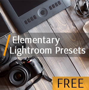 presets for lightroom free