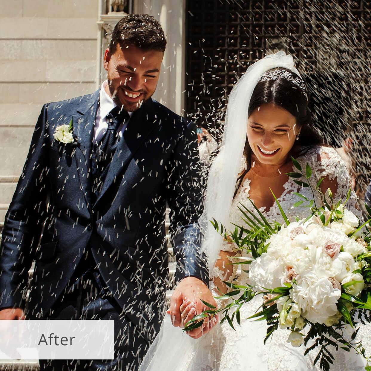 права на свадьбу картинки российского шоу-бизнеса, певица