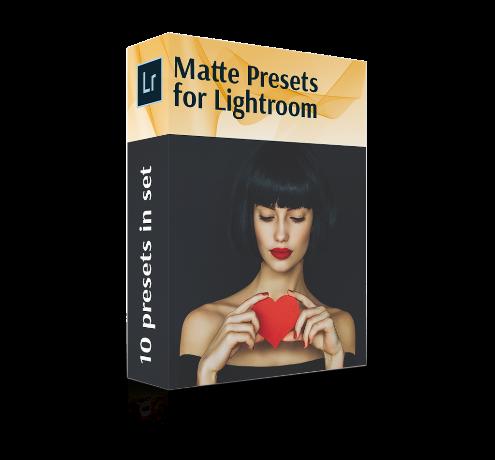 lightroom presets download pack
