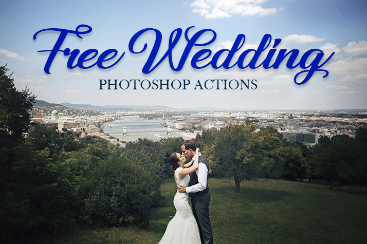 Free Photo Actions Wedding Poster Nature