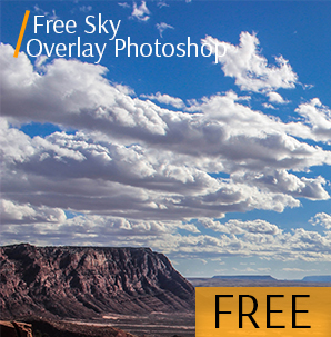 free-lightroom-5-presets-for-photographers-b&w-portrait-set