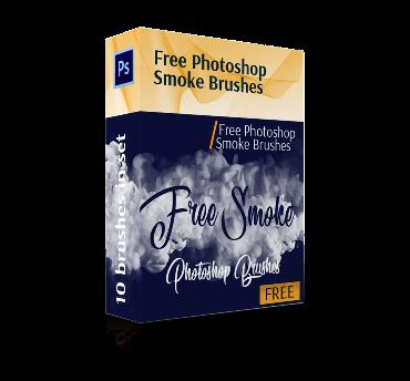 photoshop brushes free download cs6 smoke
