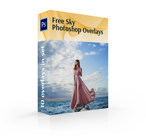 50 FREE Sky Overlays Photoshop | Download TOP Sky Overlays 2019