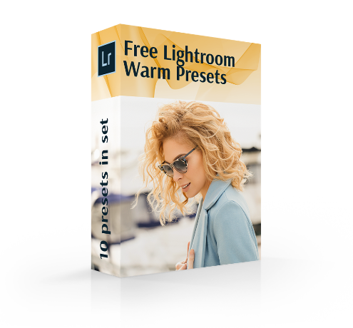 Free Lightroom Presets Warm Bundle|Clean Warm Lightroom Presets Free