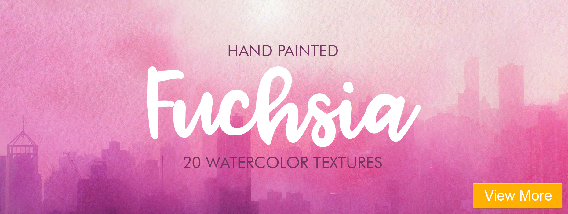 watercolor texture photoshop free vintage portrait lightroom presets banner girl