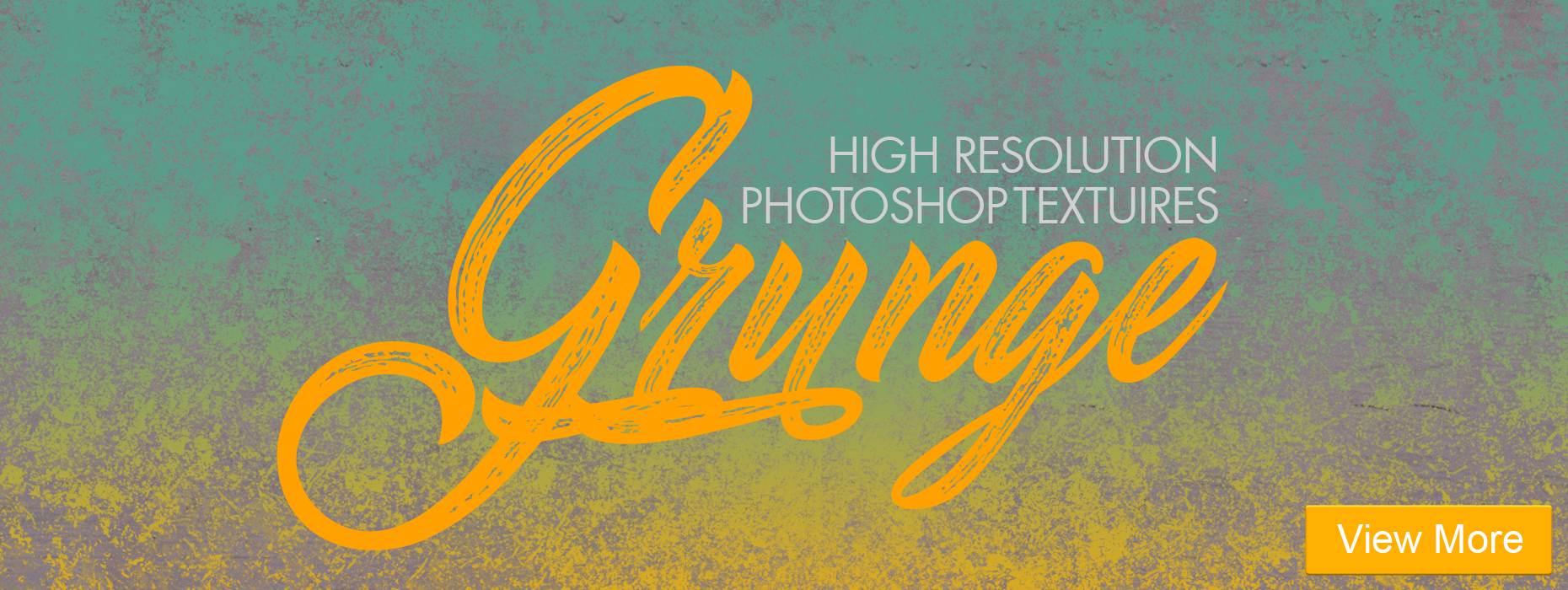 free grunge texture photoshop film look lightroom presets banner girl