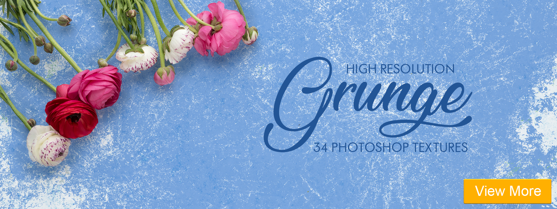 free grunge texture photoshop free lightroom presets wedding banner vintage love couple