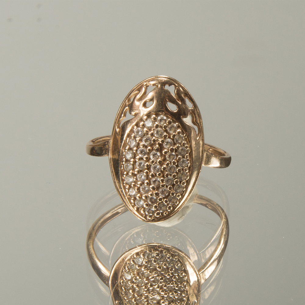 jewellery photo retouching services professional online