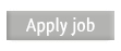 apply job button
