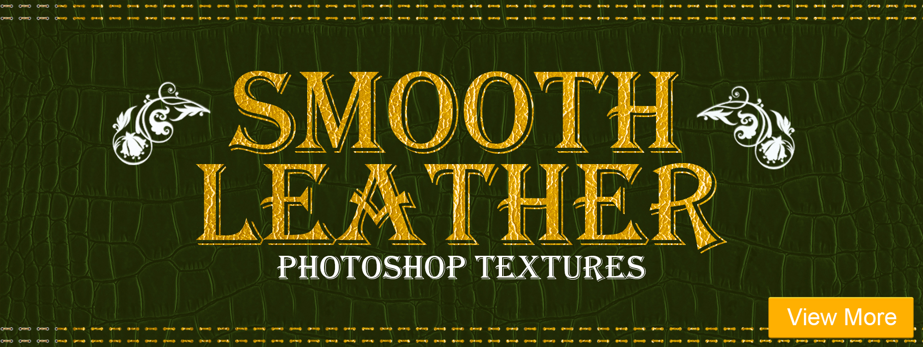 free wood texture photoshop vintage portrait lightroom presets banner girl