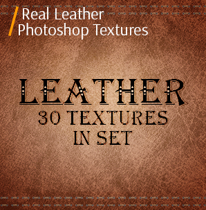 fabric texture leather photoshop textures cover