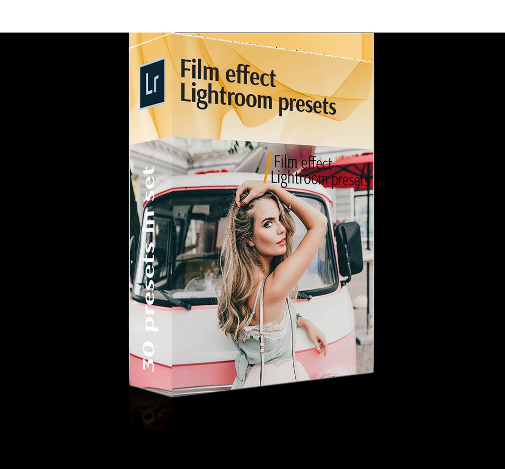 best-lightroom-presets-for-photographers
