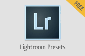 lightroom presets free
