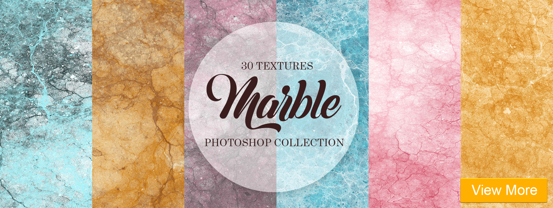 texture for photoshop stone free film look lightroom presets banner girl